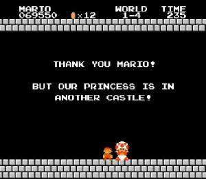 super-mario-princess-another-castle-message-generator